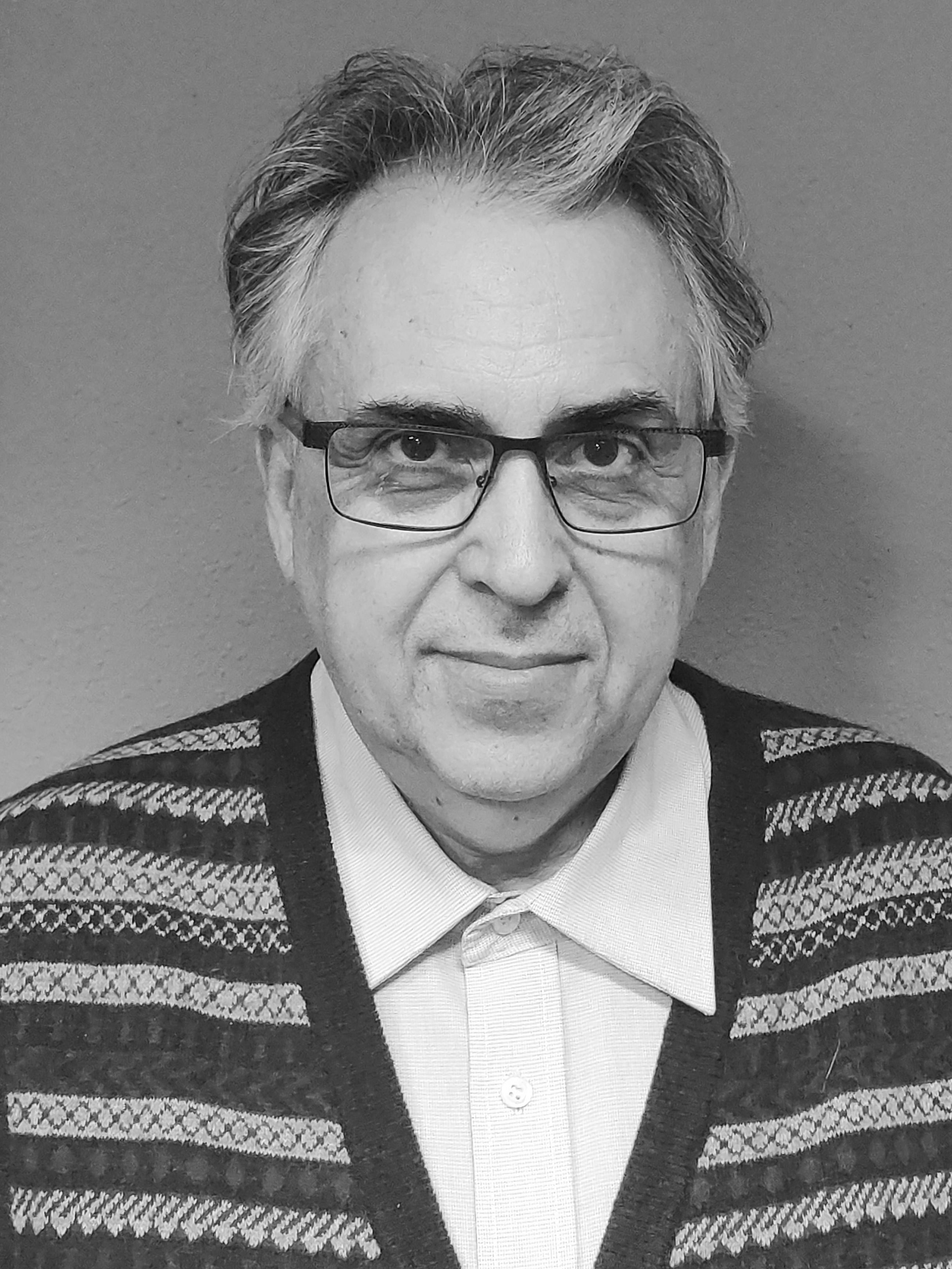Vicente Núñez López